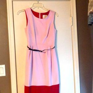 Kate Spade size 0 Dress